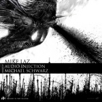 LAZ, Mike - Resurrection EP (Front Cover)
