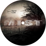 SUBSIGNAL - Mist (Front Cover)