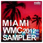 MIAMI WMC 2012 Sampler