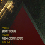 STORMTROOPERZ/PHEEX - Pyramids (Back Cover)