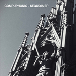 COMPUPHONIC - Sequoia (Front Cover)