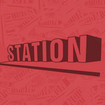 James Flavour & Sasse Presents Station (unmixed tracks)