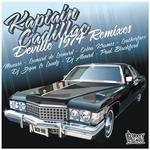 Deville 1974 Remixes