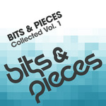 Bits & Pieces Collected Vol 1