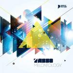 TASSO - Melontology (Front Cover)
