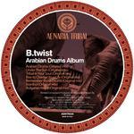 Arabian Drums