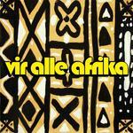 Vir Alle Afrika