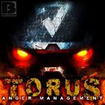 Anger Management EP