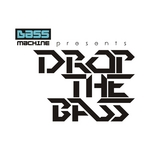 VARIOUS - Bass Machine Recordings Presents Drop The Bass (Volume 2) (Front Cover)