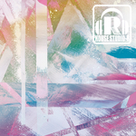 KAZUKI KOGA - Cinerama Avenue EP 1 (Front Cover)
