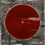 ELL ER - Circuit (Front Cover)