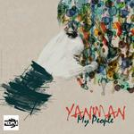 My People EP
