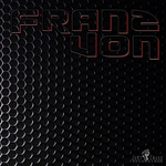 VON, Franz - Franz Von EP (Front Cover)