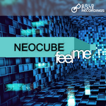 NEOCUBE/TORN/POLICAY/WARIOUS ARTIST - Feel Me (Front Cover)