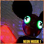 Neon Musik 1