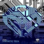 Synthetic Tech