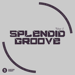 SPLENDID GROOVE - Trident 2 (Front Cover)