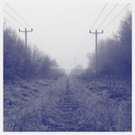 SHIFTED - Crossed Paths (Front Cover)