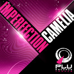 IMPERFECTION - Camelia (Front Cover)