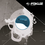 ROWPIECES - Follow Your Senses EP (Front Cover)