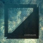 YOUNG, Sander/PIETER STEIJGER - Composure (Front Cover)