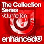 VARIOUS - The Collection Series Volume Ten (Front Cover)