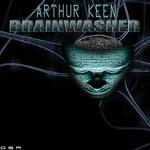 Brainwasher EP