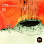 DJ BECHA - Buongiorno Signora (Front Cover)