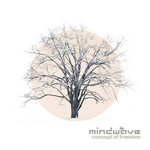 MINDWAVE - Concept Of Freedom (Front Cover)