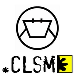 CLSM feat BELLO B - Transmission To Mars (Front Cover)