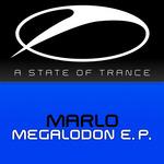 Megalodon EP