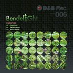 BENDELIGHT - Naturiala (Front Cover)