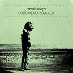 Cocomero (remixed)