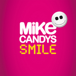 CANDYS, Mike - Smile (Front Cover)