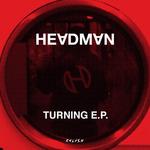 Turning EP