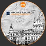VARIOUS - High Grade Remixes Vol 1 (Front Cover)