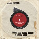 SINATRA, Frank - Songs For Young Lovers (Front Cover)