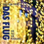 DAS FLUG - Der Fall Der Psychiatrie (Front Cover)