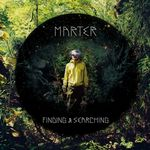 MARTER - Finding & Searching (Front Cover)