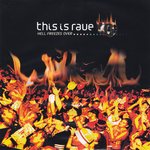 VARIOUS - This Is Rave 7 (Front Cover)