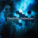 VALLIAM - Dissolving Archetypes (Front Cover)