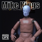 KINGS, Mike - Miami For Dummies (Front Cover)