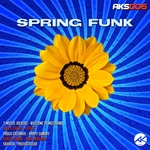 Spring Funk