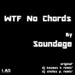 WTF No Chords