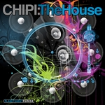 CHIPI - The House (Front Cover)