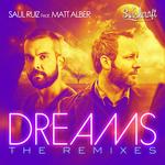 Dreams (The remixes)