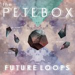 THEPETEBOX - Future Loops (Front Cover)