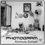 PHOTOGRAM - Formula Sunset (Miki The Dolphin & Andrea Melly Original) (Front Cover)