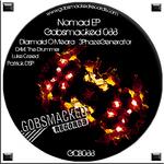 Nomad EP 088