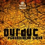 DURDUC/LEKTRONIKUMUZ - Platonische Liebe (Front Cover)